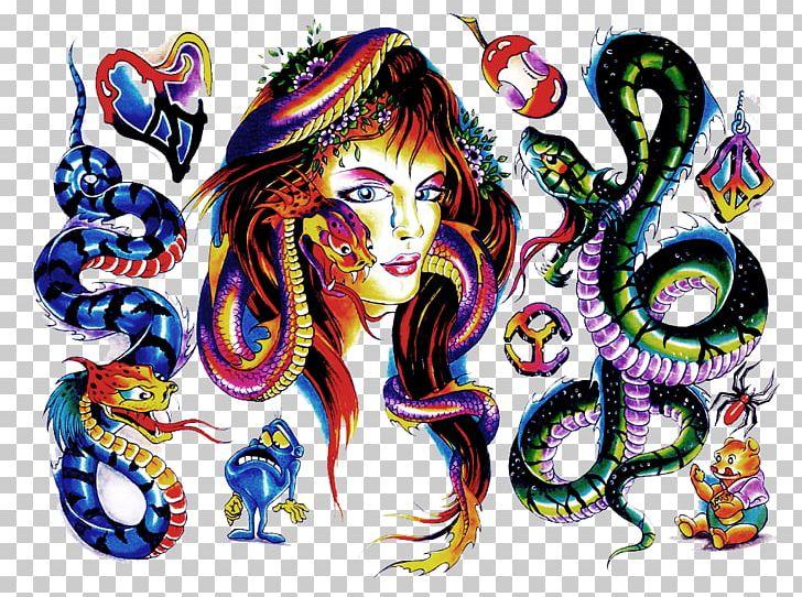 Flash art clipart svg royalty free stock Flash Art PNG, Clipart, Art, Clip Art, Color, Color Tattoo, Comic ... svg royalty free stock