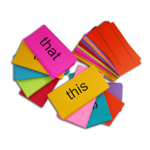 Flashcards free download best. Flash card clipart