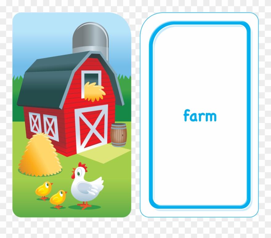 Flashcard pinclipart . Flash card clipart