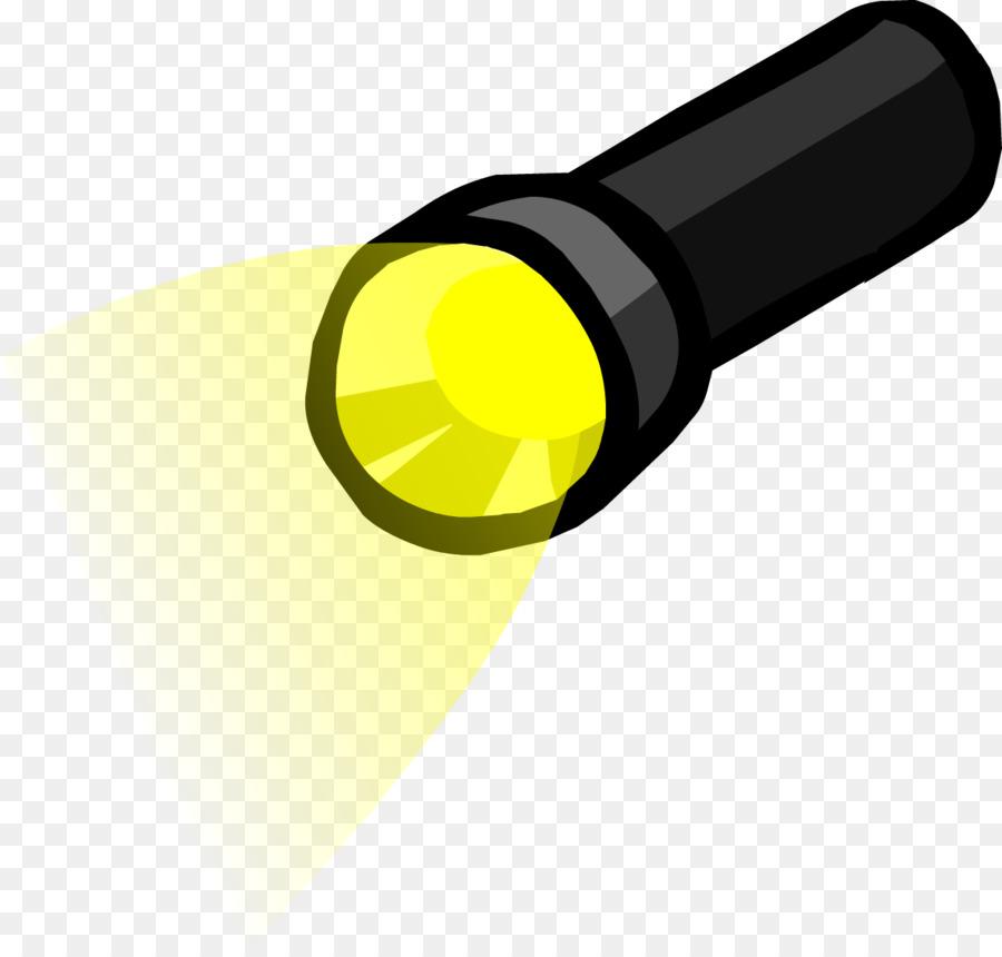 Flash of light clipart clip art transparent download Flash light clipart 4 » Clipart Station clip art transparent download