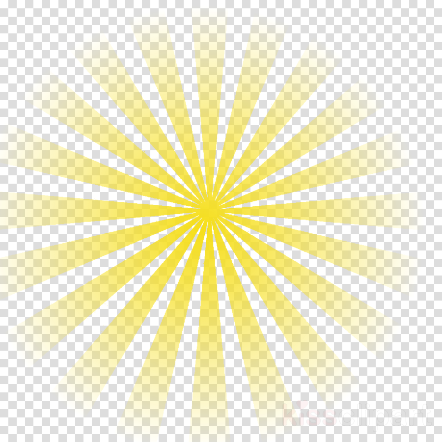 Flash of light clipart vector freeuse download Camera Illustration clipart - Light, Illustration, Yellow ... vector freeuse download
