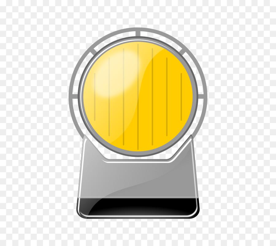 Flash of light clipart. Bulb cartoon yellow product