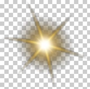 Flash of light clipart. Png images free download