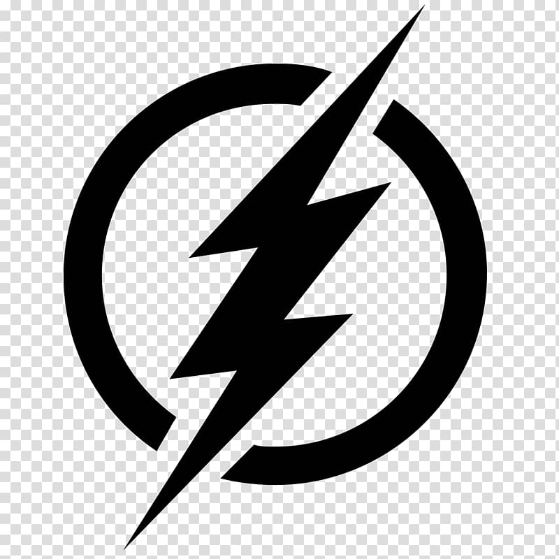 Flash player clipart. The computer icons adobe
