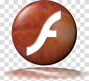 Adobe icons icon art. Flash player clipart