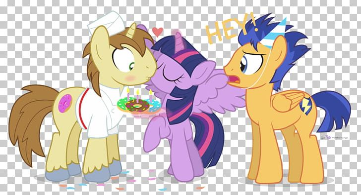 Flash sentry clipart banner black and white library Twilight Sparkle Donuts Pony Flash Sentry Pinkie Pie PNG, Clipart ... banner black and white library