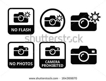Flashing camera clip art png transparent library Camera Flash Stock Images, Royalty-Free Images & Vectors ... png transparent library