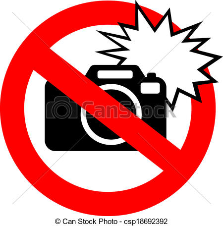 Flashing camera clip art vector download Camera flash clipart - ClipartFox vector download