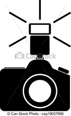 Flashing camera clip art jpg freeuse download firefly insect scientific illustration - Google Search   Insects ... jpg freeuse download
