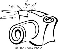 Flashing camera clip art picture library Flashing camera clip art - ClipartFest picture library