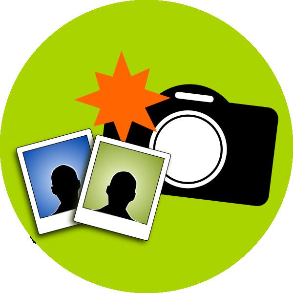 Flashing clip art jpg transparent stock Camera flash clip art - ClipartFest jpg transparent stock