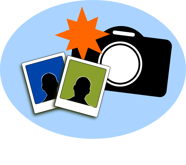 Camera Flash Clipart | Free Download Clip Art | Free Clip Art | on ... clip