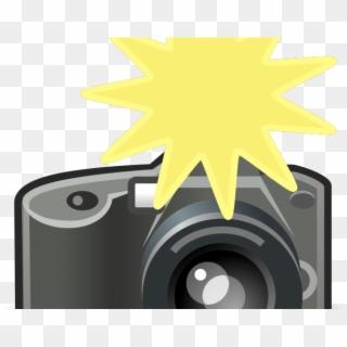 Flashing camera clipart image stock Camera Flash PNG Images, Free Transparent Image Download - Pngix image stock