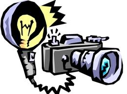 Flashing camera clipart clip royalty free stock Download flashing camera clipart Camera Flashes Clip art clip royalty free stock