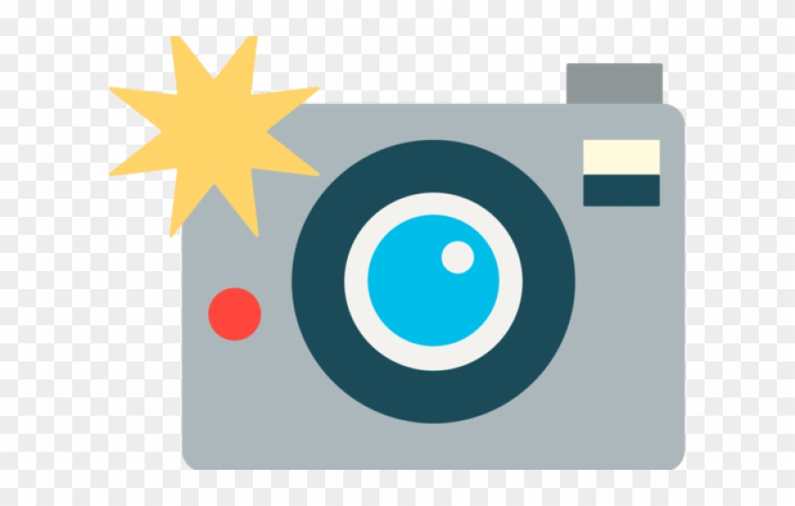 Flashing camera clipart picture library stock Photo Camera Clipart Flash Whatsapp Emoji Png Practical Liveable 8 ... picture library stock