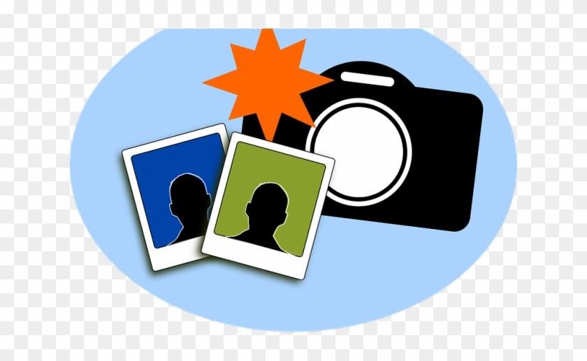 Flashing camera clipart vector library download Camera Flash Clipart - Camera Flashing Clipart, HD Png Download ... vector library download