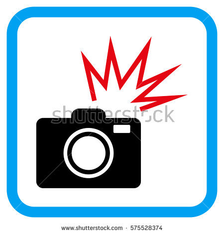 Flashing camera gif clipart image royalty free stock Camera Flash Stock Images, Royalty-Free Images & Vectors ... image royalty free stock