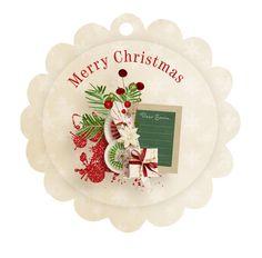 Flashing christmas lights clipart vector freeuse stock Flashing Christmas Lights Clip Art | Christmas Lights - ClipArt ... vector freeuse stock