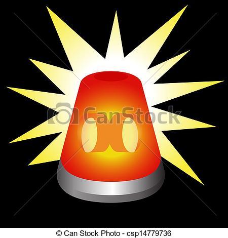 Flashing clip art graphic free download Flashing warning Illustrations and Clip Art. 2,341 Flashing ... graphic free download