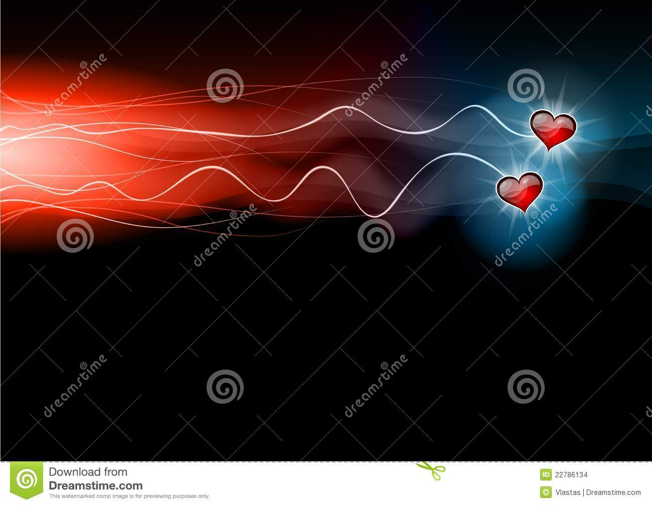Flashing heart clipart picture royalty free library Flashing heart clipart - ClipartFest picture royalty free library