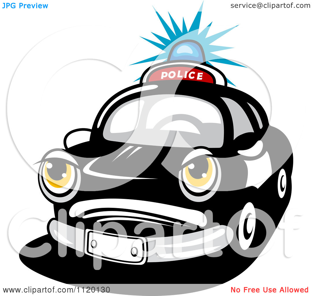 Flashing police car lights clipart clipart download Flashing police car lights clipart - ClipartFest clipart download