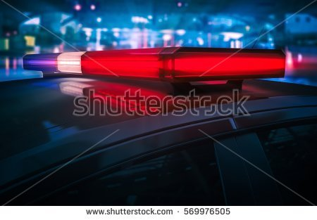 Flashing police car lights clipart image royalty free download Police Car Stock Images, Royalty-Free Images & Vectors | Shutterstock image royalty free download