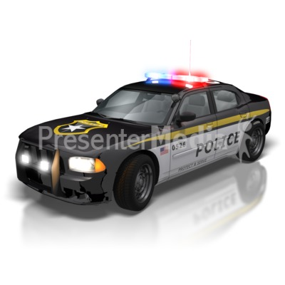 Flashing police car lights clipart banner royalty free Flashing police car lights clipart - ClipartFest banner royalty free