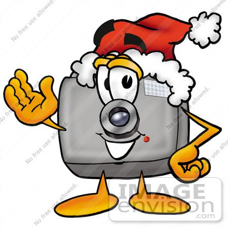 Flashing santa clipart image royalty free stock Camera Flash Clipart | Clipart Panda - Free Clipart Images image royalty free stock