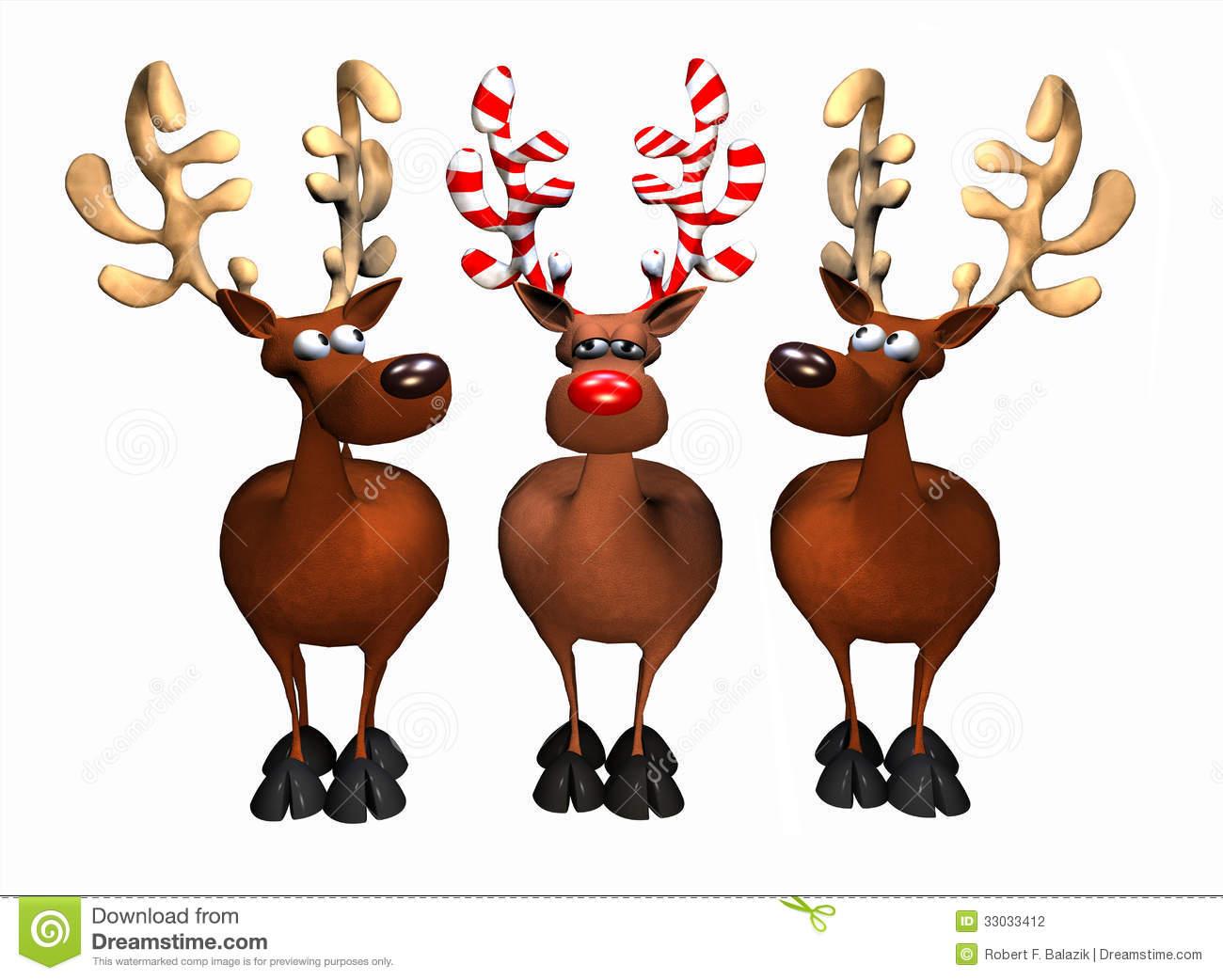 Flashing santa clipart banner download Flashing reindeer clipart - ClipartFest banner download