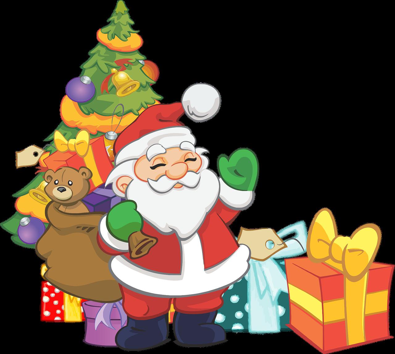 Flashing santa clipart png transparent download Those Pesky Google Algorithms: Images of Santa – Shelia A. Huggins ... png transparent download