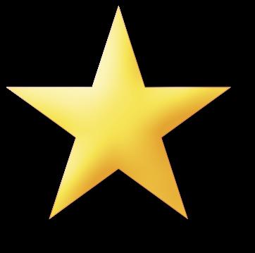 Flashing star clipart vector free Flashing star clipart - ClipartFest vector free