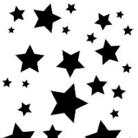 Flashing star clipart clip free stock animated twinkling stars gifs . | ★ ★ Twinkle, Twinkle Little ... clip free stock