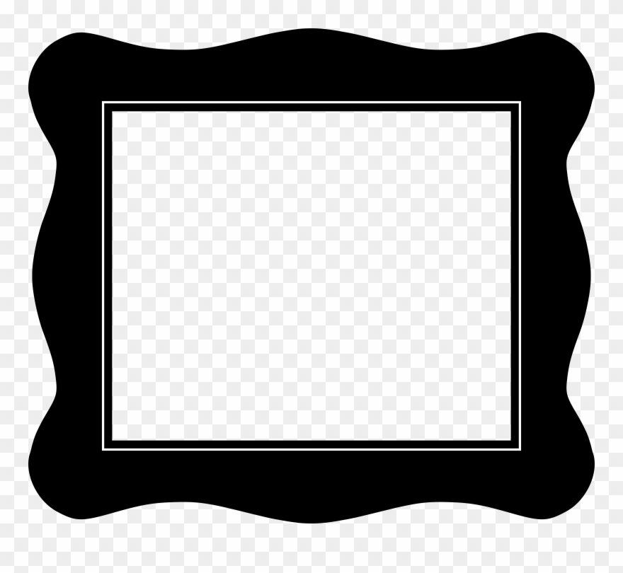 This free icons png. Flat can clipart