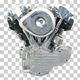 Flathead engine clipart.  png cliparts for
