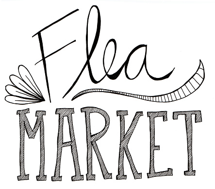 Flea market pictures clipart png freeuse library Free Flea Market Cliparts, Download Free Clip Art, Free Clip Art on ... png freeuse library
