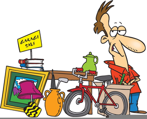 Flea market pictures clipart. Free images at clker