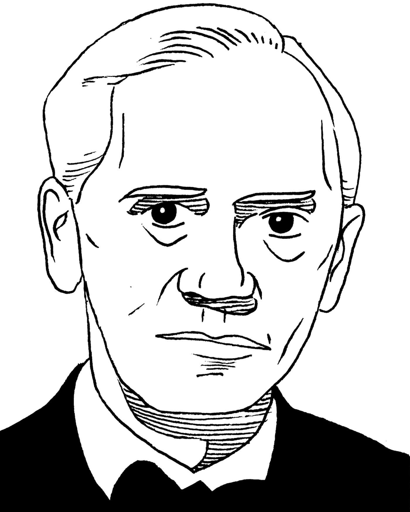 Fleming clipart. Ressources ducatives libres data