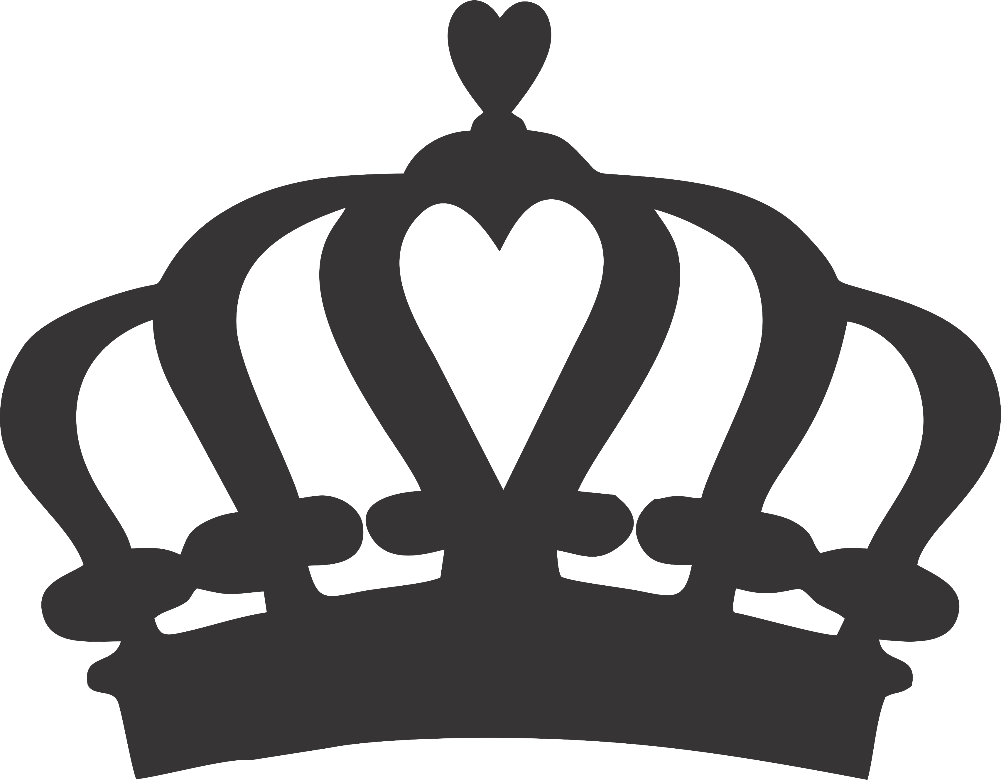 Rodeo queen crown clipart png library library Corona | vectores | Pinterest | Cricut png library library