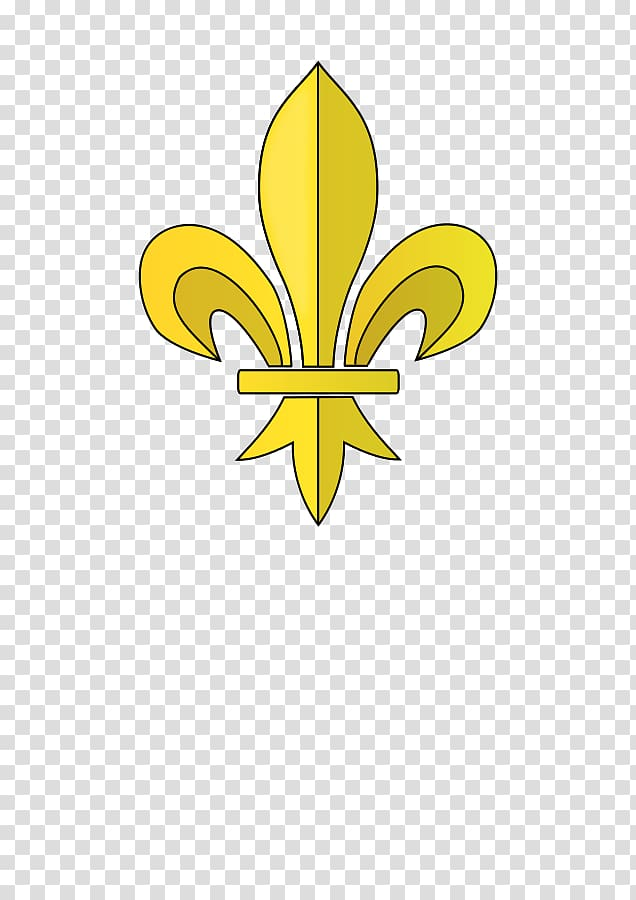 Fleur-de-lis pattern clipart image transparent library Fleur-de-lis Free content , Fleur De Lis Patterns transparent ... image transparent library