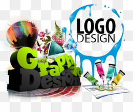 Free download png logo. Flex banner design clipart