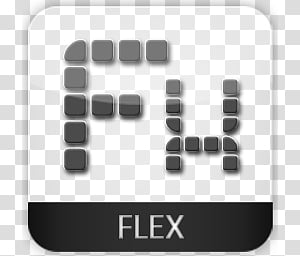 Flex clipart black and white transparent background. Png cliparts free download
