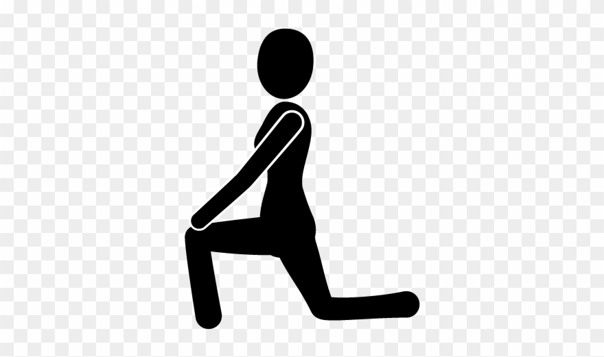 Flexibility clipart. Png download pinclipart