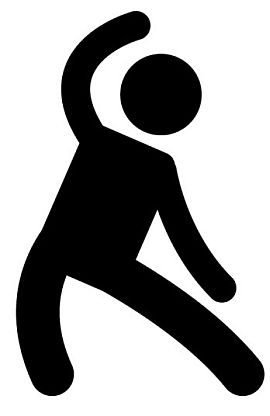 Flexible clipart clip art free Flexibility Clipart | Free download best Flexibility Clipart on ... clip art free