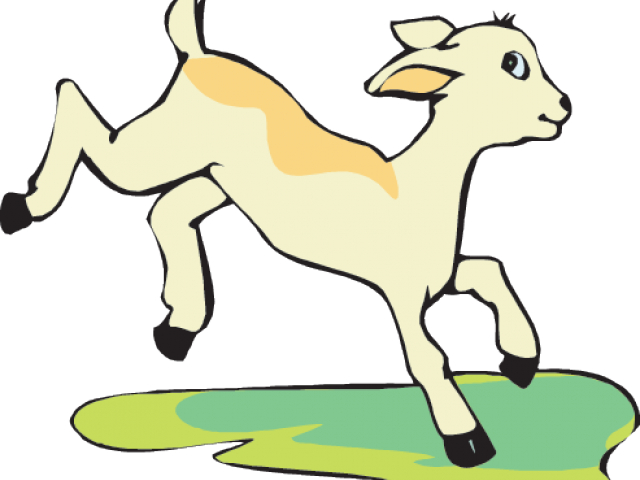 Flexing goat clipart clipart free library Mountain Goat Clipart Clip Art - Png Download - Full Size Clipart ... clipart free library