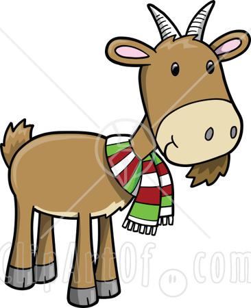 Flexing goat clipart freeuse stock Collection of Strong clipart | Free download best Strong clipart on ... freeuse stock