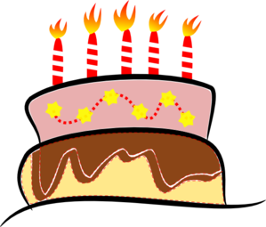 Flickering birthday candle clipart svg free Flickering birthday candle clipart - ClipartFest svg free