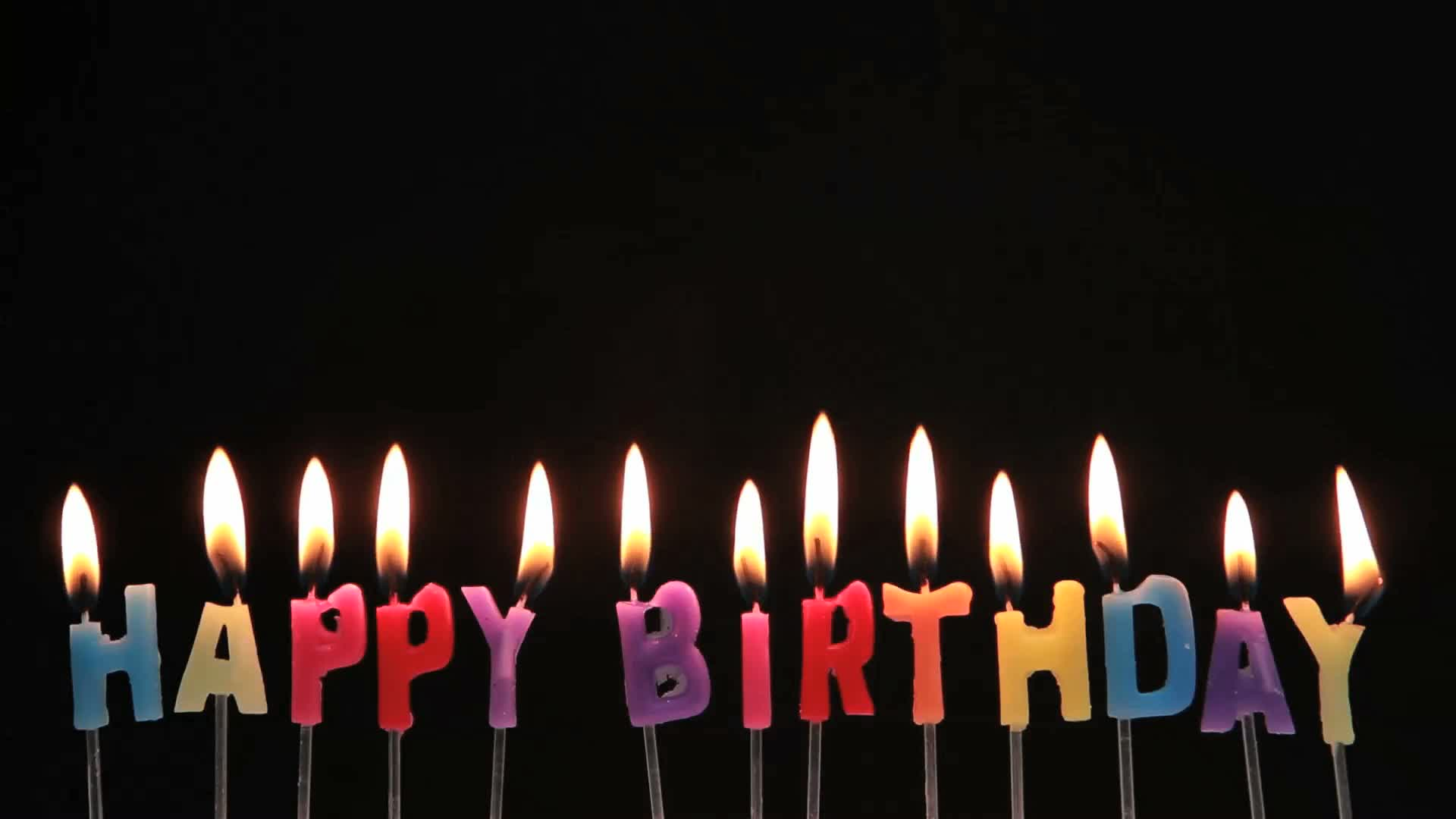 Flickering birthday candle clipart picture free Birthday Candle | Free Download Clip Art | Free Clip Art | on ... picture free