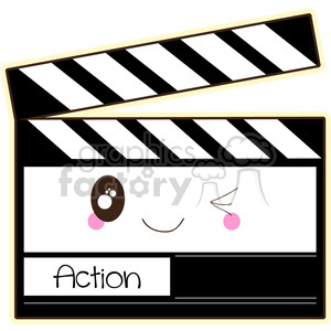 Fliminh clipart jpg filming clipart - Royalty-Free Images | Graphics Factory jpg