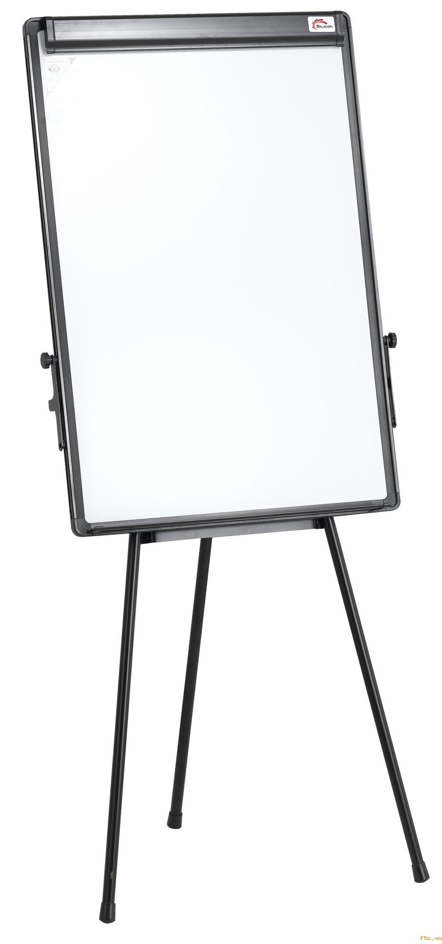 Flip chart clipart picture stock Download flip chart clipart Paper Flip chart Stationery | Paper ... picture stock