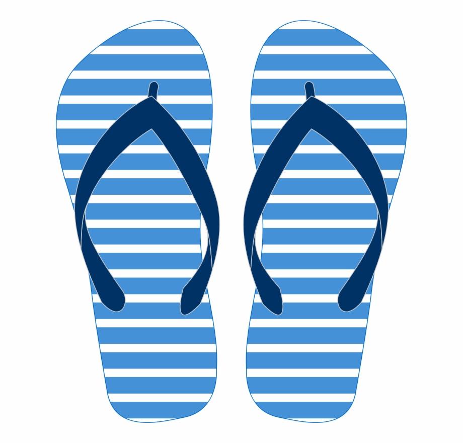 Flip flop clipart free. Summer clip art cliparts